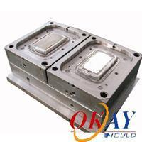 Buy cheap Plastic container mold (OKAY-4) from Wholesalers