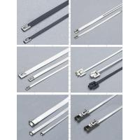 Quality Stainless Steel Tie for sale