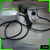 Quality Airbrush Tanning Kit for sale