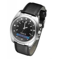 Quality Bluetooth Watch with Caller ID Display for sale
