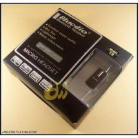 Quality Bluedio T9 Micro Bluetooth Headset for sale