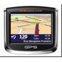 """Quality 3.5"""" car GPS navigation systerm for sale"""