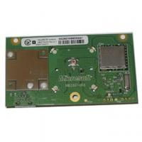 Buy cheap ConsolePlug CP06010 Power Button & RF Module (Power Switch Board)for XBOX 360 from wholesalers