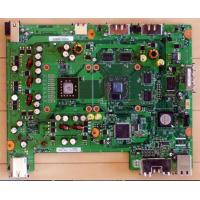 Quality ConsolePlug CP06028 Mainboard for XBOX360 for sale
