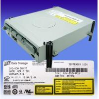 Quality ConsolePlug CP06021 Hitachi-LG GDR-3120L 0079FK DVD Driver for XBOX 360 for sale