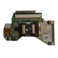 Buy cheap ConsolePlug CP06015 Laser Lens Unit - DT0811 for XBOX 360 from wholesalers
