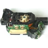 Quality ConsolePlug CP06005 Laser Lens Unit - BenQ HOP 1401 for XBOX 360 for sale
