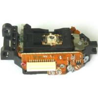 Buy cheap ConsolePlug CP06006 Laser Lens Part SAMSUNG/HITACHI/LG SF-HD63 for XBOX 360 from wholesalers