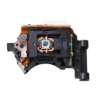 Buy cheap ConsolePlug CP06019 LHD-SF-HD67 Laser Lens for XBOX 360 from wholesalers