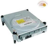 Quality ConsolePlug CP06017 BenQ VAD6038 DVD Drive for Xbox 360 for sale