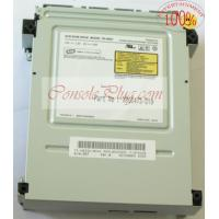 Buy ConsolePlug CP06022 Toshiba TS-H943 Toshiba-Samsung DVD-ROM Drive MS28 for Xbox 360 at wholesale prices