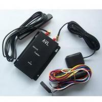 Buy cheap Vehicle GPS Tracker Vt300 from wholesalers