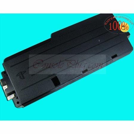 Buy ConsolePlug CP03056 for PS3 Slim 120GB 250GB Power Supply Unit PSU APS-250 at wholesale prices