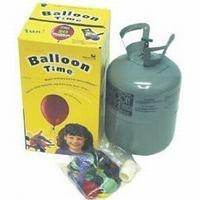 Buy helium tank at wholesale prices