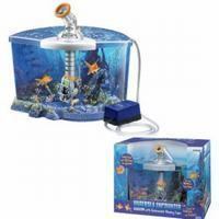 Quality fish tank for sale