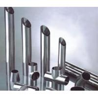 Quality Stainless Steel Stove Pipe - WP1 304/316 for sale