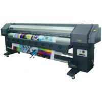 Quality Witcolor Ultra 860+ Xaar128/360 for sale