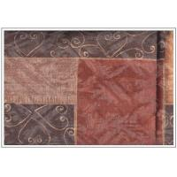 Buy cheap Concerto Rust Bedding SA0067 from Wholesalers
