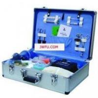 Quality Portable Comprehensive First Aid Kit(Jx4351917) for sale