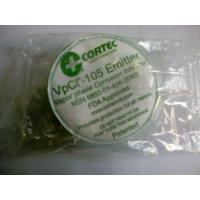 Buy cheap VCI-111/105/101 Anti-Corrosive Box from Wholesalers