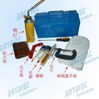 Quality Welding Tools for sale