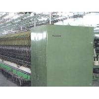 Quality FZZ218 fancy parallel spinning & twisting machine for sale