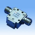 Buy Coaxial Isolator at wholesale prices