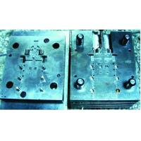 Buy cheap Die casting mold sets from Wholesalers