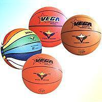 Basketball Product ID: VRB90