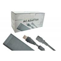 Quality AC Power Supply for XBOX360 for sale