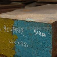 Quality Cold Work Mould Steel-2 for sale