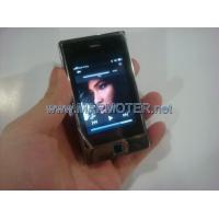 Quality Mini iPhone N2 3rd generation iphone with Greek dutch Hungarian menu for sale