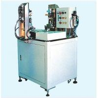 Quality Auto bending machine for sale