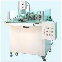 Quality Special glass ball making machine for sale