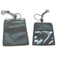 Quality 30328 Badge holder pouch for sale