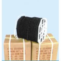 Buy cheap packaging of the products from Wholesalers