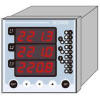 Quality AC power digital display table DS3000 for sale