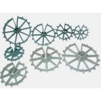 China BUILDING MATERIALS wheel spacers on sale
