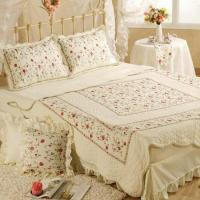Buy cheap AC603 HAND MADE PATCHWORK QUILT from Wholesalers