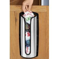 China WNF Item#5017 Stainless Plastic Bag Holder on sale