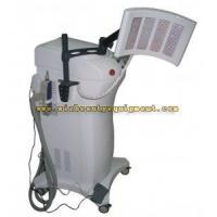 Quality WL-24 E Light +PDT+ Laser tattoo removal equipment for sale