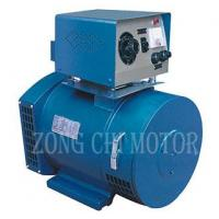 Quality SD/SDC Series Generating & Welding Dual-Usealternator for sale