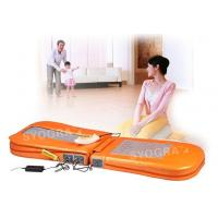 Buy cheap SYOGRA Far Infrared Massage beds, Model JMM-001 from wholesalers