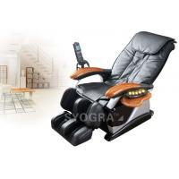 Buy cheap SYOGRA Thermasage Jade massage chair, Model JMC-001 from wholesalers