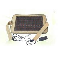 Buy cheap SYOGRA Jade Heated Pads from wholesalers