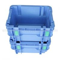 Quality Auto container Model No: hc35 for sale