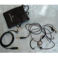 Buy cheap Ear-hook sports headphone SNY3701 from Wholesalers