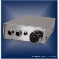 Quality Tattoo Power Supply XY-178 for sale