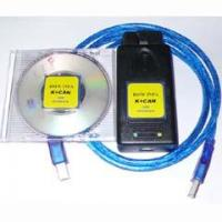 Quality Bmw inpa K+CAN for sale
