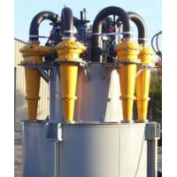 Quality Hydrocyclones for sale